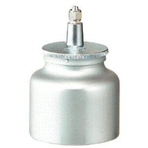 近畿製作所 吸上式塗料カップ KS102 KS102