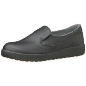 ミドリ安全 ミドリ安全 ハイグリップ作業靴H-700N 30cm ブラック <SKT4372> SKT4372