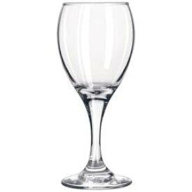 リビー リビー ティアドロップ ホワイトワイン No.3966(6ヶ入) <RLBB001> RLBB001