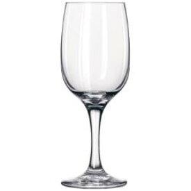 リビー リビー エンバシー ワイン No.3783(6ヶ入) <RLBE101> RLBE101