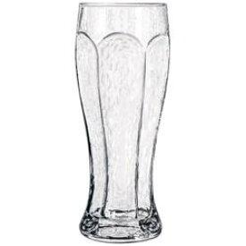 リビー リビー シバリー ビール No.2487(6ヶ入) <RLBCK01> RLBCK01