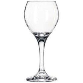リビー リビー パーセプション レッドワイン No.3064(6ヶ入) <RLB9901> RLB9901