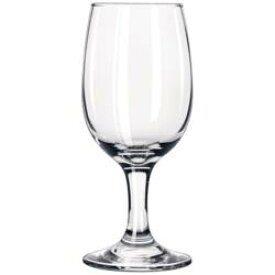 リビー リビー エンバシー ワイン No.3765(6ヶ入) <RLBE001> RLBE001