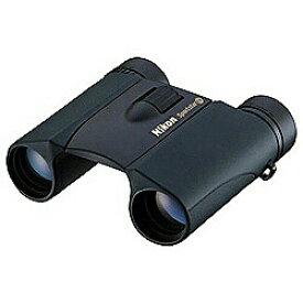 Nikon(ニコン) 双眼鏡 スポーツスターEX 8×25D CF