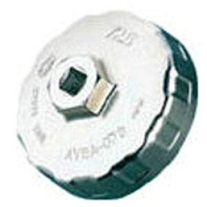 京都機械工具 AVSA-B76 KTC 輸入車用カップ型オイルフィルタレンチB76 AVSAB76