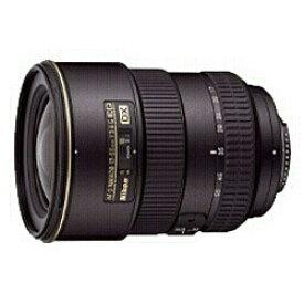 Nikon(ニコン) AF-S DX Zoom-Nikkor 17-55mm f/2.8G IF-ED [ニコンFマウント(APS-C)] 標準ズームレンズ AFSDX175528G [振込不可] [代引不可]