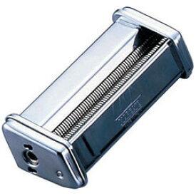ATLUS(アトラス) アトラスパスタマシーン専用カッター 1.0mm (ATL-150用) <APS391> APS391