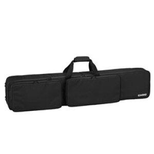 CASIO(カシオ) カシオ電子ピアノPX-Sシリーズ/CDP-S100対応ソフトケース SC-800P SC800P