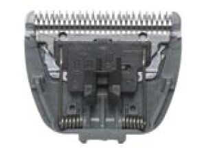 Panasonic(パナソニック) ヘアカッター用替刃 ER9603 ER9603