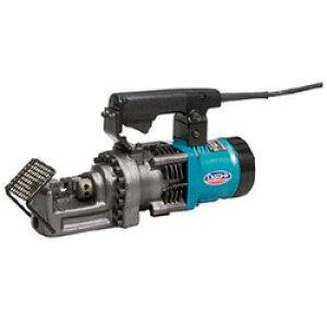 オグラ 電動油圧式鉄筋カッター HBC519 HBC519