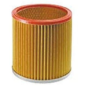 ケルヒャー 6.414-552 筒型フィルター1個 (バキュームクリーナー用アクセサリー) 6414552