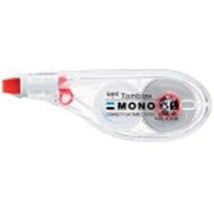 トンボ鉛筆 [修正テープ] MONO モノYS (テープ幅:5mm) CT-YS5 CTYS5