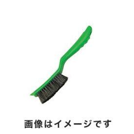【石井ブラシ産業】ハンディーブラシ 1本入 4-069-01