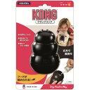 【コングジャパン KONG】コングジャパン KONG ブラックコング L 犬いぬイヌ用おもちゃ