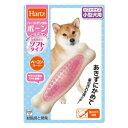 【住商アグロ】住商アグロ ハーツ デンタル ボーン ソフトタイプ 小型犬用