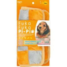 【スーパーキャット Super Cat】スーパーキャット Super Cat FUKA-FUKA PiPi オレンジ PI-02