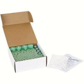 【ナカバヤシ Nakabayashi】ナカバヤシ NWP-100AD-D Digio2 水電池 NOPOPO ノポポ 備蓄用100本入りお徳用パック