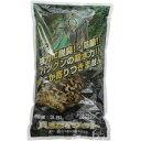 【ニチドウ】ニチドウ ハ虫類用床材 ハ虫類マット 3800cc