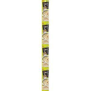 【ペットライン PETLINE】ペットライン キャネット 3時のスープ しらす添えかつおだしスープ風 100g(25g×4連)