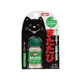 【イトスイ】イトスイ コメット またたび 3.5g 猫 おやつ