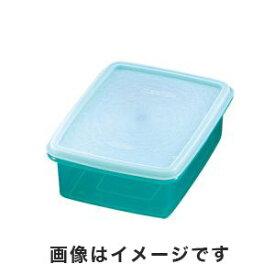 【岩崎工業 IWASAKI】岩崎工業 カラーフードパック(ジャンボ) グリーン 5.7L 3-4862-02 B-386 M
