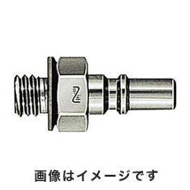 【日東工器 NITTO KOHKI】日東工器 NITTO KOHKI マイクロカプラ M5×0.8 3-9077-06 MC-05PM