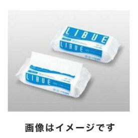 【アズワン AS ONE】アズワン AS ONE リブエハンドタオル ソフト 200組/袋×30袋 2-3776-61