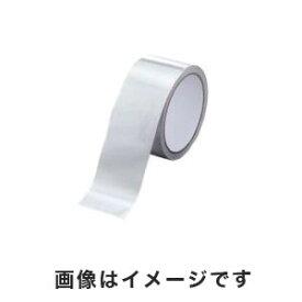 【アズワン AS ONE】アズワン アルミテープ 1巻入 3-6679-01 AL4825
