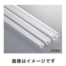 【アズワン AS ONE】アズワン AS ONE 石英管 φ25×1.5mm 3-6819-15 SJT-25