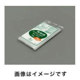 【オルディ ORDIY】オルディ 3-9846-03 L08-3 ポリバック規格袋 厚み0.08mm 50枚入