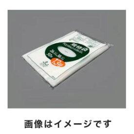 【オルディ ORDIY】オルディ 3-9846-13 L08-13 ポリバック規格袋 厚み0.08mm 50枚入
