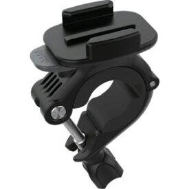 【ゴープロ GoPro】GoPro AGTSM-001 ハンドルバーシートポストマウント Ver2.0 ゴープロ