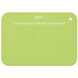 【京セラ】カラーまな板 グリーン CC-99 GR