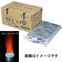 【ニイタカ NIITAKA】カエン ニューエースE 30 30g 40個入 X 7袋入り【1ケース】 固形燃料