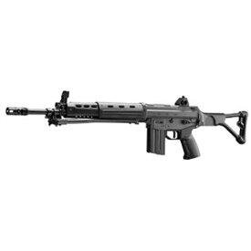 【東京マルイ】89式5.56mm小銃 (折曲銃床型) (18歳以上ガスブローバックライフル)