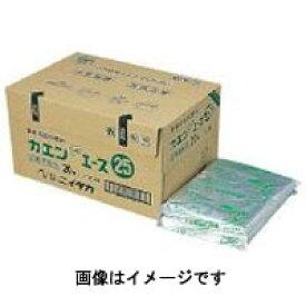 【ニイタカ NIITAKA】ニイタカ NIITAKA カエン ニューエースE 25 25g 20個入×16袋入り【1ケース】 固形燃料