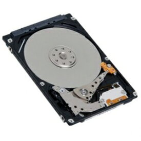 【東芝 TOSHIBA】内蔵2.5HDD500GB 7mm MQ01ACF050 S-ATA 保証1年