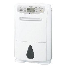 【三菱電機 MITSUBISHI】除湿機 コンプレッサー式 MJ-P180PX-W(ホワイト)