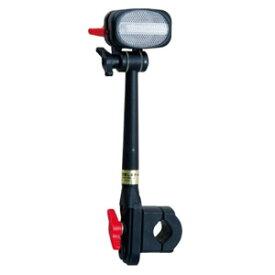 【第一精工】第一精工 かさキャッチ NO.6 ブラック 自転車傘立て