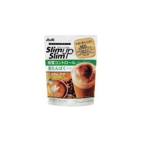【アサヒ】スリムアップスリム 糖質コントロールシェイク 315g