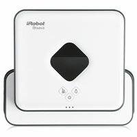 【アイロボット(iRobot)】ブラーバ380j B380065 床拭きロボット