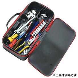 【SK11】EVAツールボックス L W420XD210 工具箱 ボックス ケース DIY 収納 ツールバッグ