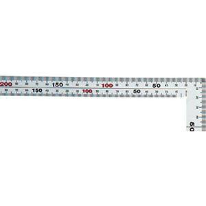 【シンワ測定 SHINWA】シンワ測定 11481 曲尺厚...
