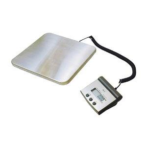 【シンワ測定 SHINWA】シンワ測定 70108 デジタル台はかり 100kg 隔測式 取引証明以外用