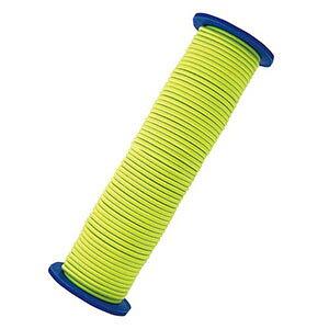 ゴム水糸 リール巻 3mm 30m