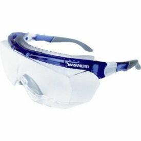 【山本光学 YAMAMOTO】山本光学 SN-770 一眼型保護メガネ オーバーグラスタイプ 1022275811