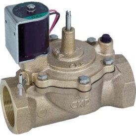 【CKD】CKD RSV-50A-210K-P 自動散水制御機器 電磁弁