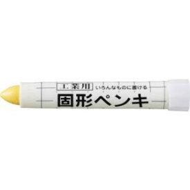 【サクラクレパス】サクラクレパス 固形ペンキ 中字 黄 KSC3-Y