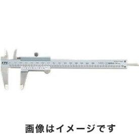 【KTC 京都機械工具】ノギス 0〜150mm GMN-15