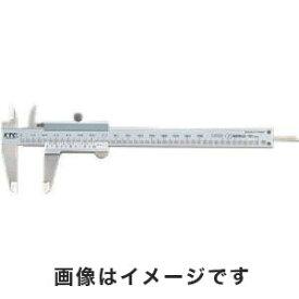 【KTC 京都機械工具】ノギス 0〜200mm GMN-20